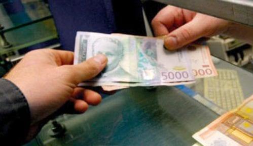 Stariji od 60 godina otplaćuju 4.235 stambenih kredita 4