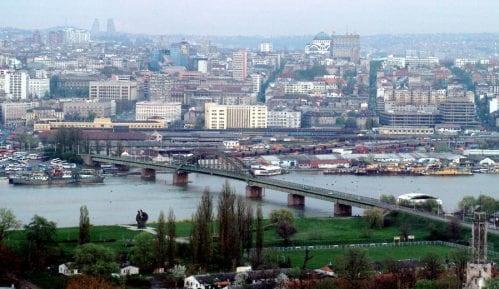 """Odluke o zgradi moguće i bez """"nedostupnih"""" komšija 11"""