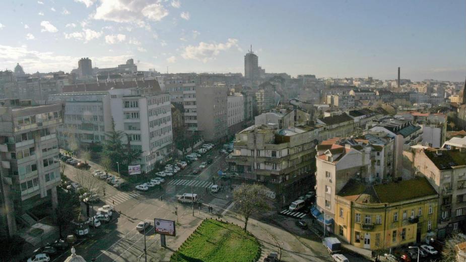 Emigracija iz Srbije dobila galopirajući trend 1