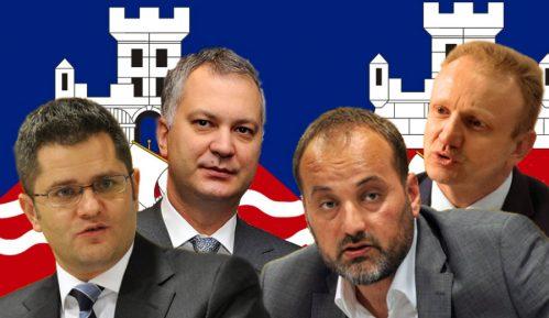 Politički mazohizam beogradskih izbora 6