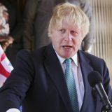 Džonson: Trgovinski sporazum sa EU je još uvek moguć 4