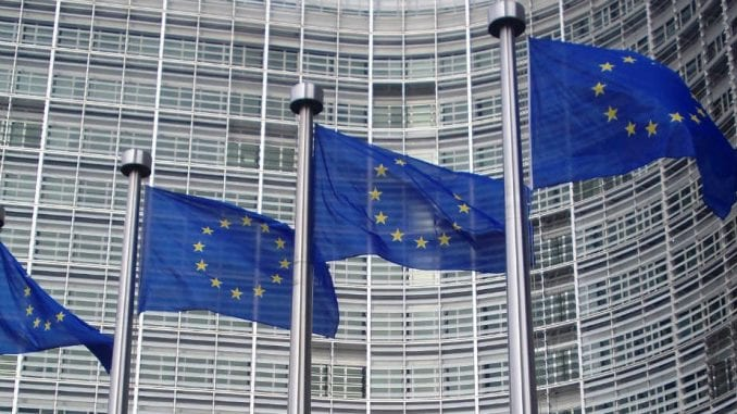 Finansijska pomoćSrbiji EU 1