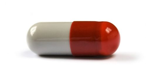 Srbija na visokom mestu po potrošnji antibiotika u Evropi 10