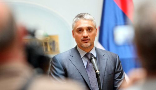 LDP: Kosovo živi svoj zacrtani put, a Srbija je ostala ista 15
