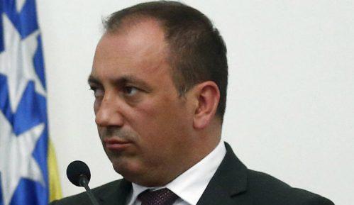 Crnadak: Pogrešno je što su Priština i Tirana bojkotovale sastanak SEECP u Sarajevu 6