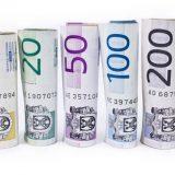 Mesečna inflacija u decembru u Srbiji bila 0,1 odsto 6