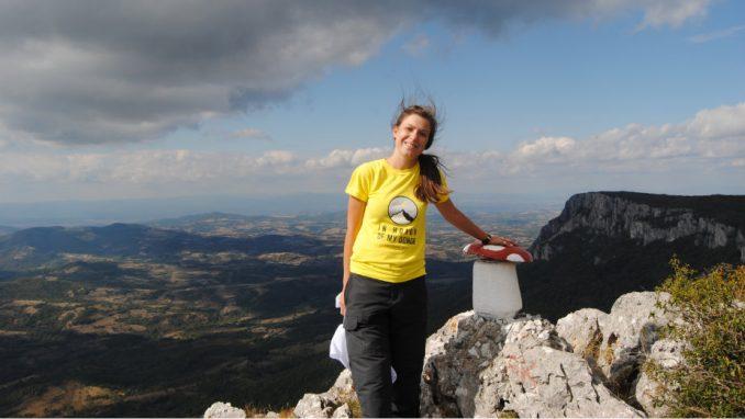 Od veštačke kome do planinskih vrhova 1