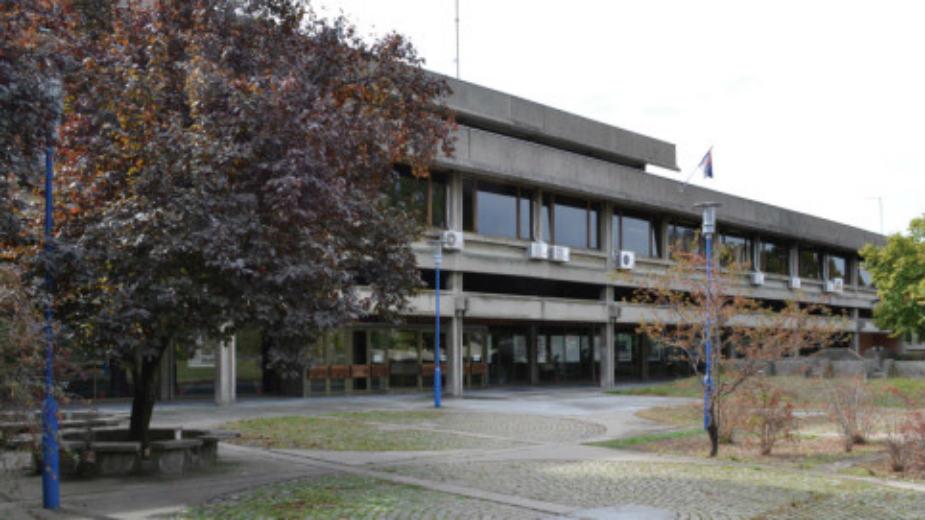 Studentski parlament FDU: Pet prijava za seksualno uznemiravanje protiv profesora Nenada Prokića 1