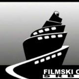 Euroimaž finansira srpski film 2