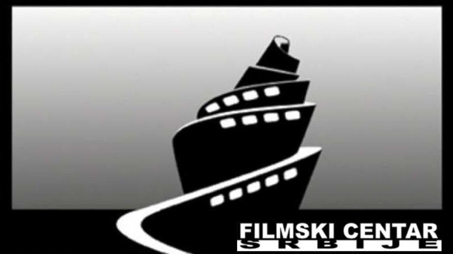 Euroimaž finansira srpski film 1