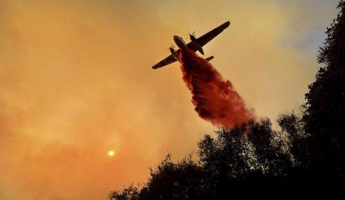 U Kaliforniji 31 žrtva požara 11