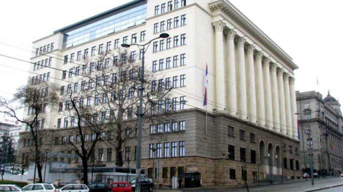SSP: Apelacioni sud potvrdio šest meseci zatvora za Ivana Isailovića zbog pretnji Draganu Đilasu 5