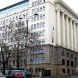 Apelacioni sud potvrdio presude u korist članova porodica ubijenih na Ovčari 10