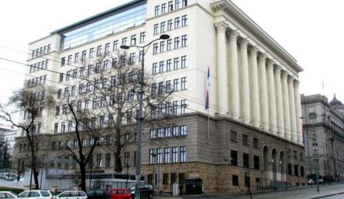 Apelacioni sud: Za sutra zakazano razmatranje presude za ubistvo Ćuruvije 9
