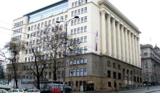 Apelacioni sud potvrdio presude u korist članova porodica ubijenih na Ovčari 14