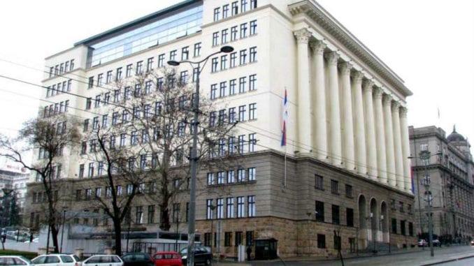 Apelacioni sud: Za sutra zakazano razmatranje presude za ubistvo Ćuruvije 3