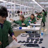 MAT: Rast industrijske proizvodnje 5