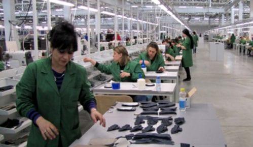 MAT: Rast industrijske proizvodnje 8