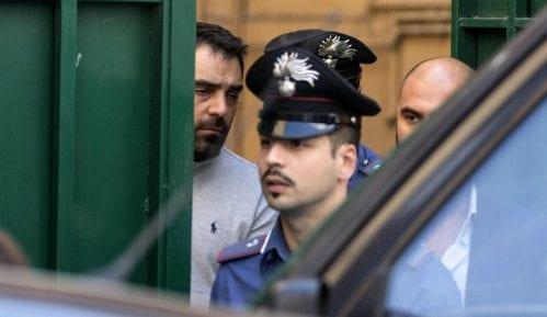 Italijanska policija uhapsila 37 ljudi 5