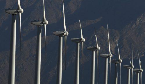 Zemlja zelene energije 1