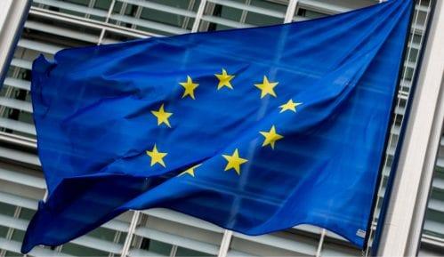 """Mađarska nije reagovala na """"ozbiljnu zabrinutost"""" EU zbog zakona o NVO 2"""