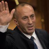 Haradinaj: I SAD u dijalog 7