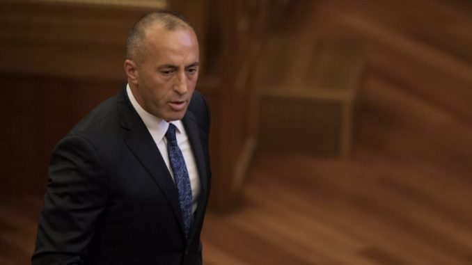 Haradinaj dobio vizu za SAD, ide na Molitveni doručak 1