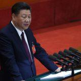 Kina smenjuje SAD kao najveću supersilu? 3