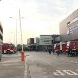 LSV: Loš rad ruskog centra u Nišu 13