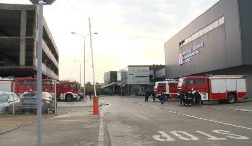 LSV: Loš rad ruskog centra u Nišu 9