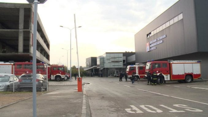 Kostić: Ruska pomoć će stići preko centra u Nišu 5