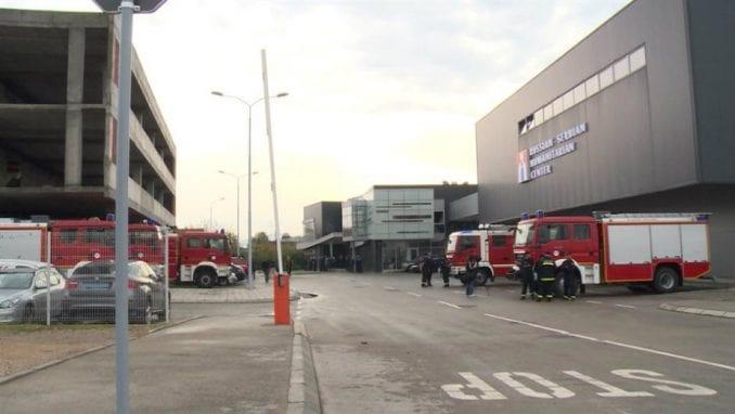 Kostić: Ruska pomoć će stići preko centra u Nišu 4