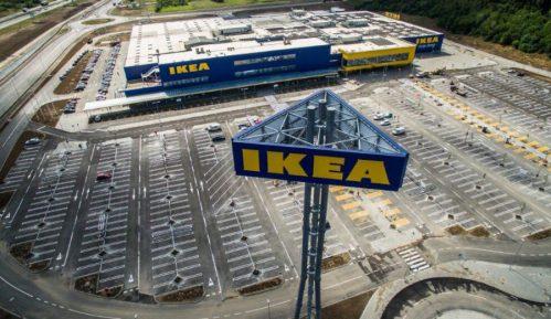 Ikea povlači iz prodaje putnu šolju zbog problema sa hemikalijama 1