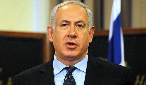 I Izrael se povlači iz Uneska 14