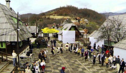 Jesenji festival na Mećavniku 9