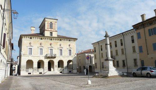 Referendumi u Lombardiji i Venetu 4