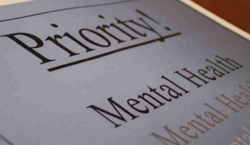 Svaka druga osoba u Srbiji pati od simptoma depresije 13