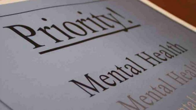 Da li vodite računa o svom mentalnom zdravlju? 1