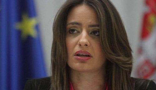 Ministarstvo pravde osudilo napad na novosadskog advokata 2
