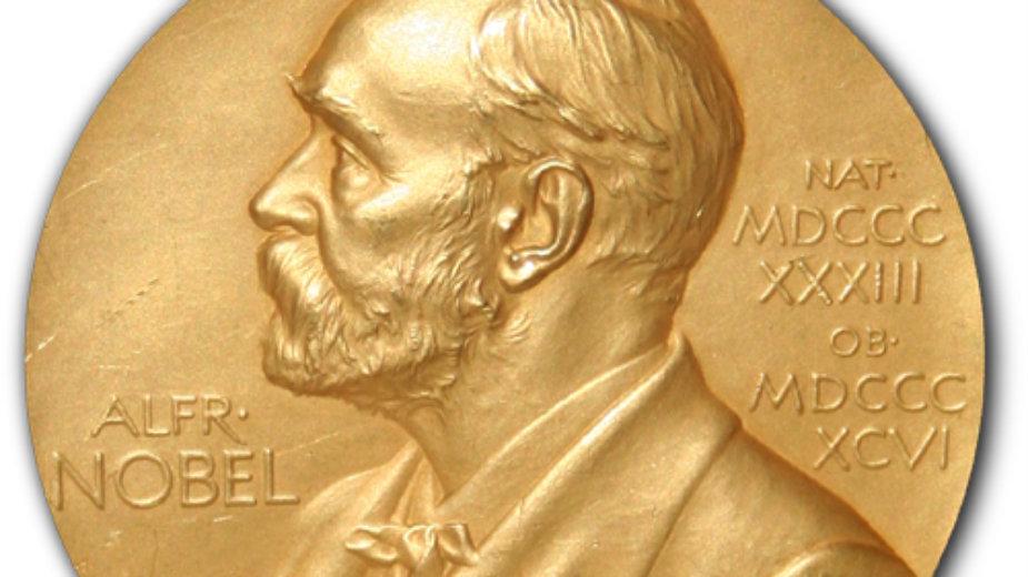 Ove godine bez Nobelove nagrade za književnost