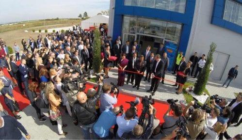 WaiWai nudle ulaze na tržište Evrope iz Srbije 14