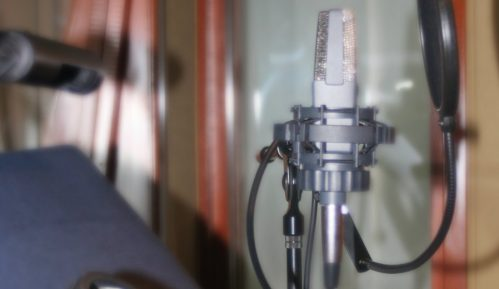 "Hrvati ""oborili"" folk radio 1"
