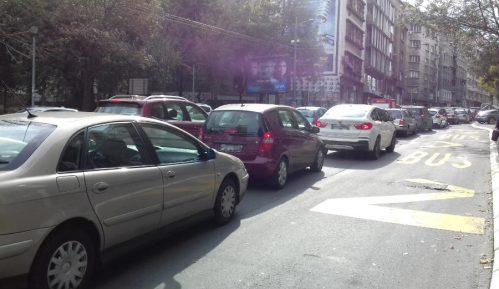 Koje su prednosti zone 30 i zone usporenog saobraćaja? 10