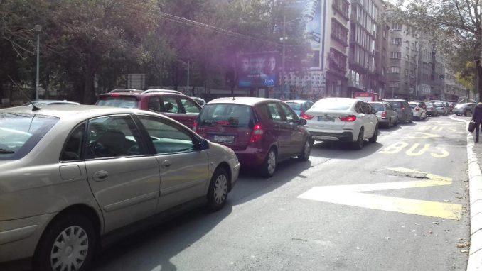 Koje su prednosti zone 30 i zone usporenog saobraćaja? 3