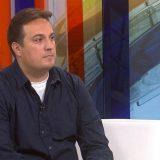 Savković: Srbija nije ugrožena od terorističkih napada 10