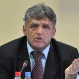 Predsednik opštine Tutin poginuo u saobraćajnoj nesreći 4