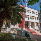 Skupština Crne Gore usvojila budžet za 2021. 11
