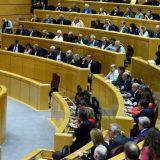Španija pooštrava zakon o seksualnom nasilju, menja definiciju silovanja 4