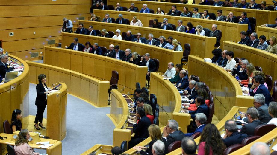 Španija pooštrava zakon o seksualnom nasilju, menja definiciju silovanja 1