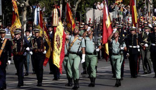 U Španiji naredne nedelje počinje dijalog Madrida i katalonskih vlasti 13